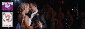 Wedding Dj Kerry