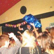 Parties / Pubs 002
