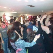 Parties / Pubs 003