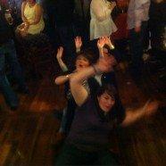 Parties / Pubs 006