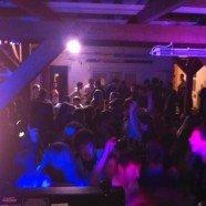 Parties / Pubs 007