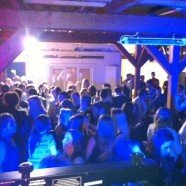 Parties / Pubs 0010