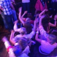 Parties / Pubs 0011