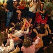 Parties / Pubs 0012