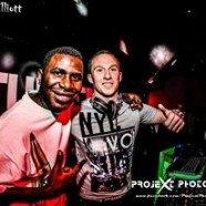 Nightclubs 002