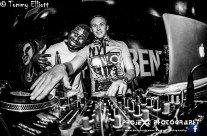 Nightclubs 003
