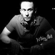 DJ Tommy Elliott 004