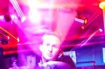 DJ Tommy Elliott 005