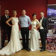 Wedding Fairs 003