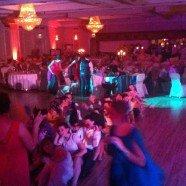 Weddings 006