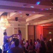 Weddings 007
