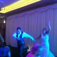 Weddings 009