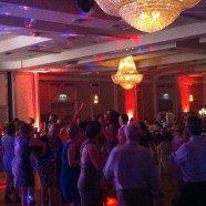 Weddings 0011