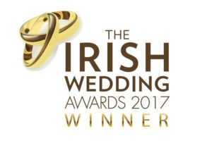Best Wedding Dj Galway