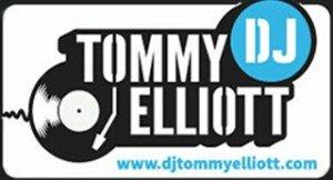 Dj Tommy Elliot