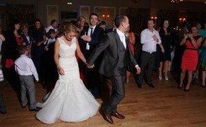 DJ-Tommy-Elliott-Wedding-And-Party-DJ-Kiltimagh-Mayo-Ireland-Wedding-DJ-Image