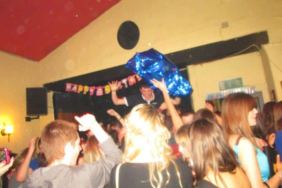 DJ-Tommy-Elliott-Wedding-Nightclub-Pub-And-Party-DJ-Kiltimagh-Mayo-Ireland-002