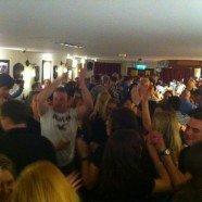 Parties / Pubs 005