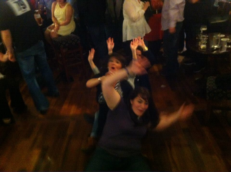DJ-Tommy-Elliott-Wedding-Nightclub-Pub-And-Party-DJ-Kiltimagh-Mayo-Ireland-006