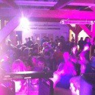 Parties / Pubs 008