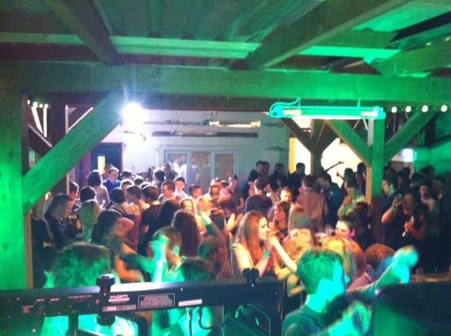 DJ-Tommy-Elliott-Wedding-Nightclub-Pub-And-Party-DJ-Kiltimagh-Mayo-Ireland-009