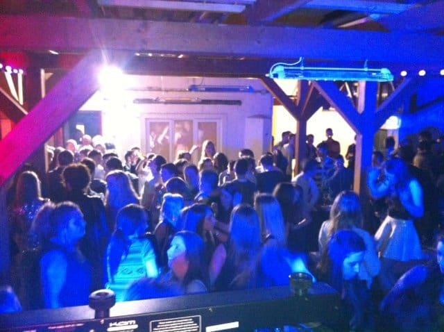 DJ-Tommy-Elliott-Wedding-Nightclub-Pub-And-Party-DJ-Kiltimagh-Mayo-Ireland-010
