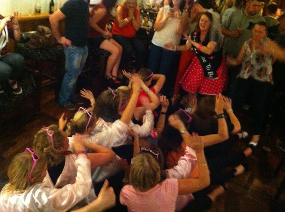 DJ-Tommy-Elliott-Wedding-Nightclub-Pub-And-Party-DJ-Kiltimagh-Mayo-Ireland-012