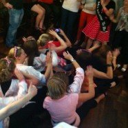 Parties / Pubs 0013