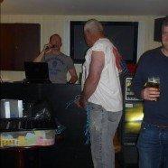Parties / Pubs 0015