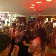 Parties / Pubs 0016