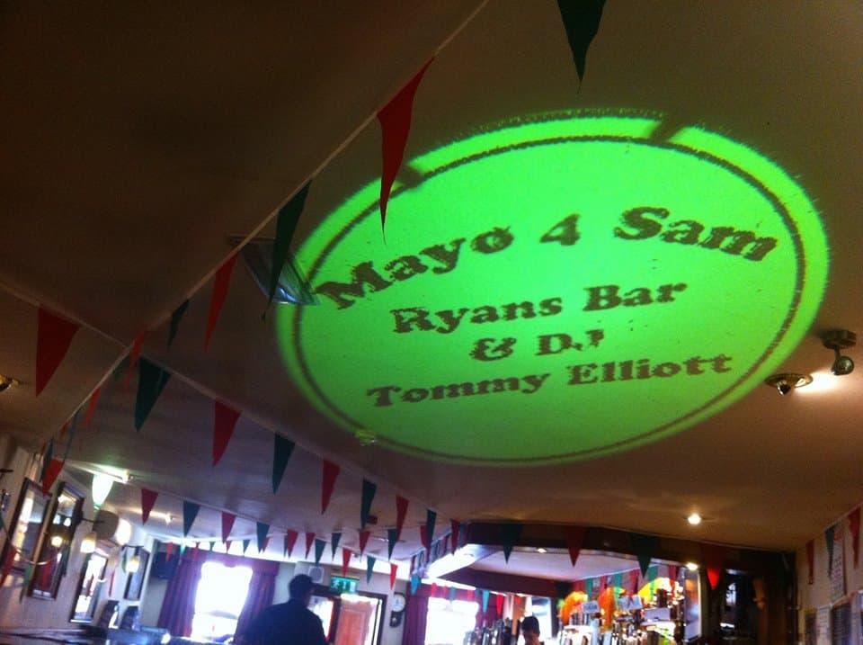 DJ-Tommy-Elliott-Wedding-Nightclub-Pub-And-Party-DJ-Kiltimagh-Mayo-Ireland-017
