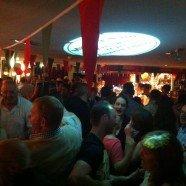 Parties / Pubs 0018