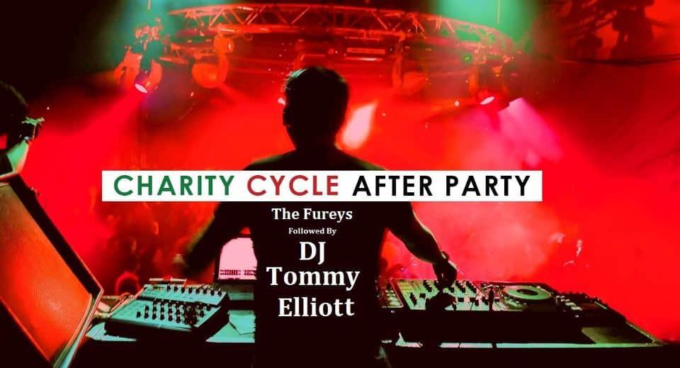 DJ-Tommy-Elliott-Wedding-Nightclub-Pub-And-Party-DJ-Kiltimagh-Mayo-Ireland-019