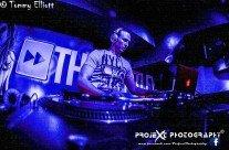 Nightclubs 005