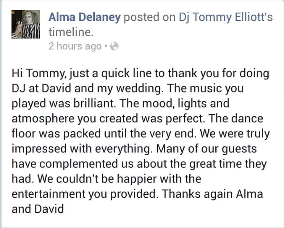 DJ-Tommy-Elliott-Wedding-Nightclub-Pub-And-Party-DJ-Kiltimagh-Mayo-Ireland-043