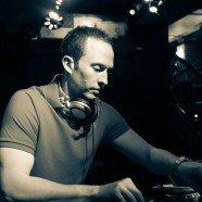 DJ Tommy Elliott 001