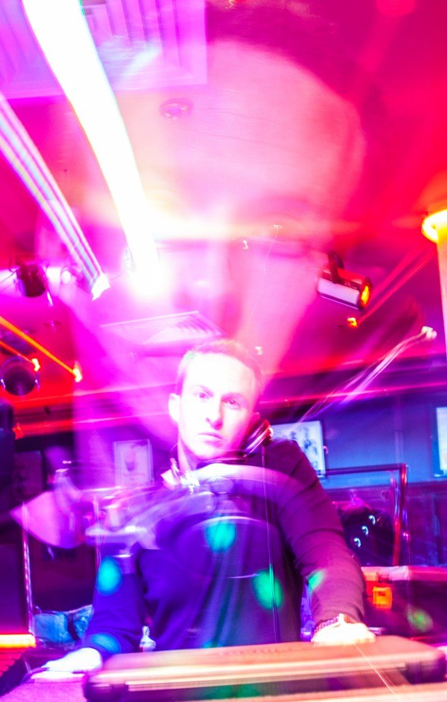 DJ-Tommy-Elliott-Wedding-Nightclub-Pub-And-Party-DJ-Kiltimagh-Mayo-Ireland-048