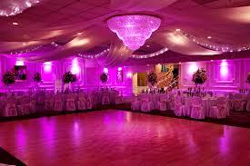 DJ-Tommy-Elliott-Wedding-Nightclub-Pub-And-Party-DJ-Kiltimagh-Mayo-Ireland-053