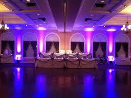 DJ-Tommy-Elliott-Wedding-Nightclub-Pub-And-Party-DJ-Kiltimagh-Mayo-Ireland-054