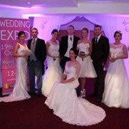 Wedding Fairs 002