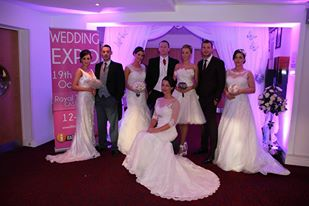 DJ-Tommy-Elliott-Wedding-Nightclub-Pub-And-Party-DJ-Kiltimagh-Mayo-Ireland-057