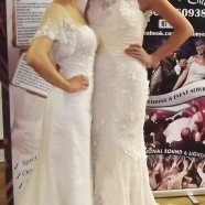 Wedding Fairs 004