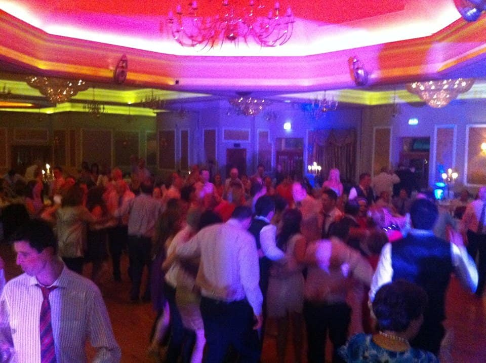 DJ-Tommy-Elliott-Wedding-Nightclub-Pub-And-Party-DJ-Kiltimagh-Mayo-Ireland-062
