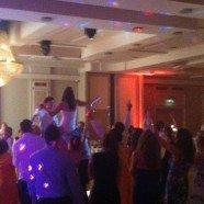 Weddings 005