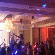 Weddings 008