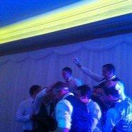 Weddings 0010