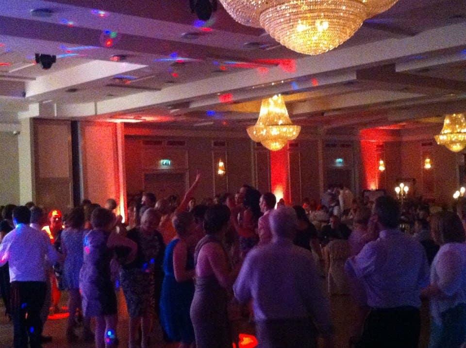 DJ-Tommy-Elliott-Wedding-Nightclub-Pub-And-Party-DJ-Kiltimagh-Mayo-Ireland-070