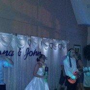 Weddings 0013