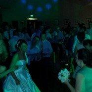 Weddings 0014