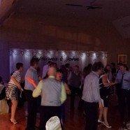 Weddings 0015